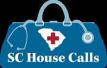 Logo-SC-House-Calls-July2018
