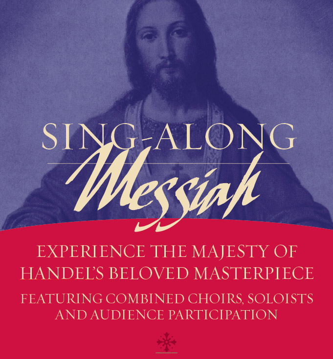singalong_messiah