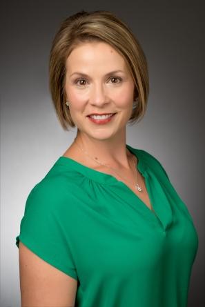 Tina Stallard