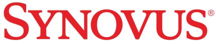 Synovus-Logo