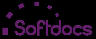 Softdocs-Logo-RGB-Solid